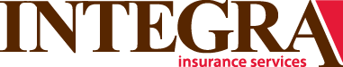 Perkins - Integra Insurance Services logo